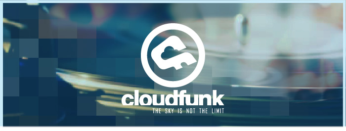 About Cloudfunk